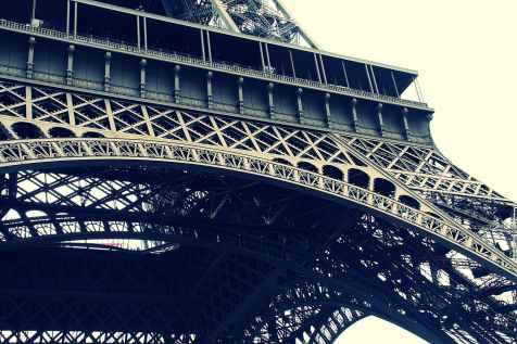 Photo by Luis Nu00fau00f1ez on Pexels.com